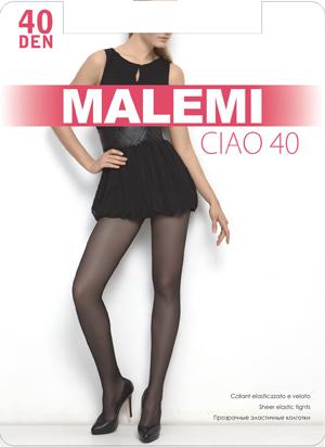 Malemi Ciao 40