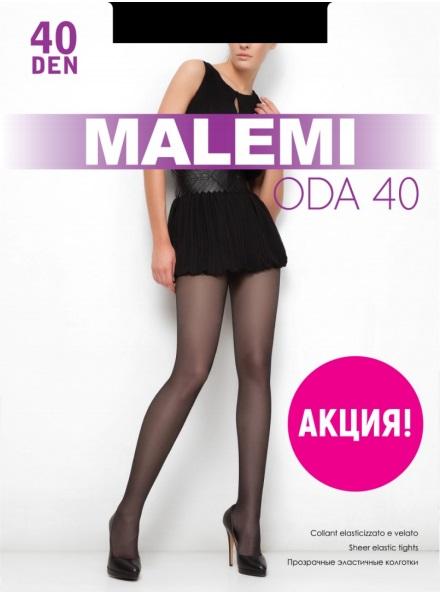 Malemi Oda 40