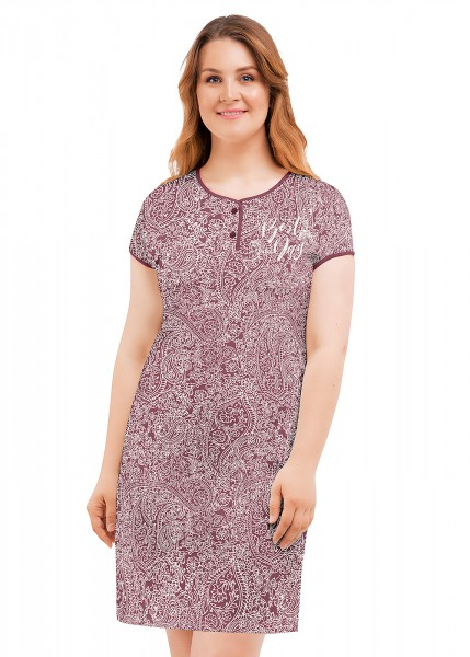 *NEW*TaT LDR18-010у платье жен.