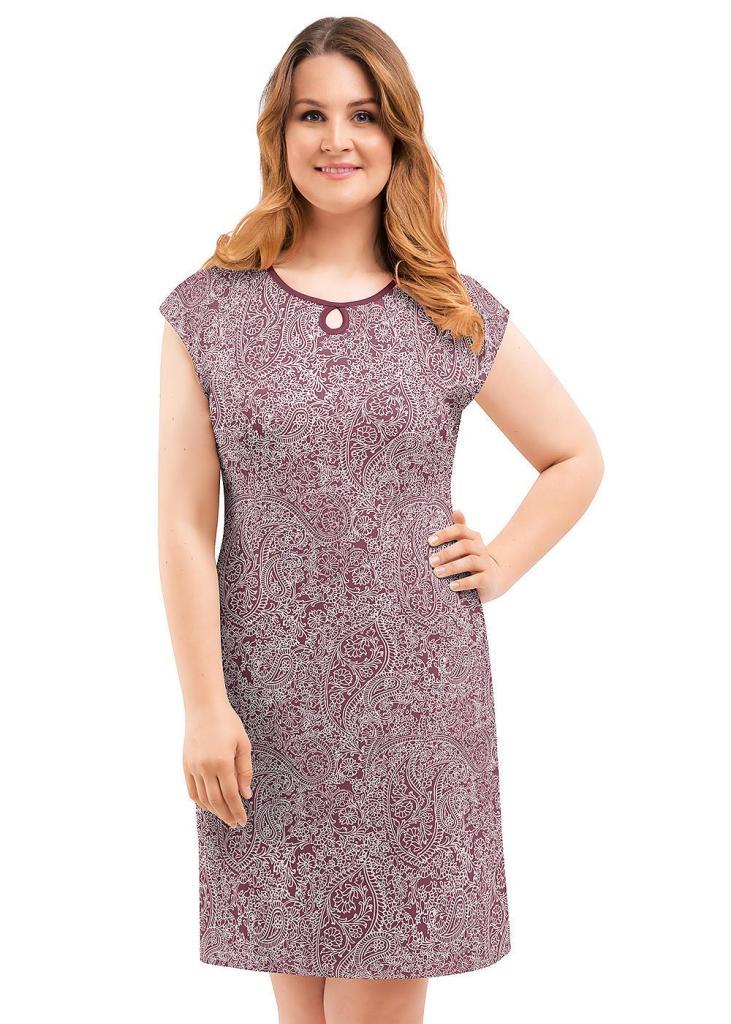 *NEW*TaT LS18-010у сорочка жен.