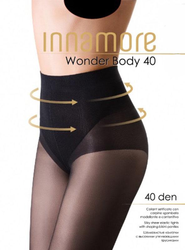 (Innamore) Wonder Body 40